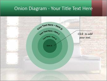 0000079137 PowerPoint Template - Slide 61