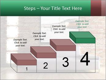 0000079137 PowerPoint Template - Slide 64