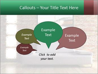 0000079137 PowerPoint Template - Slide 73