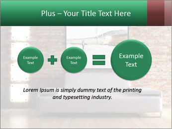 0000079137 PowerPoint Template - Slide 75