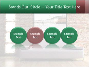 0000079137 PowerPoint Template - Slide 76