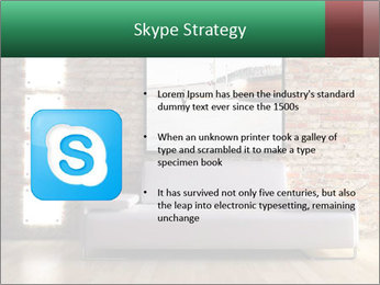 0000079137 PowerPoint Template - Slide 8