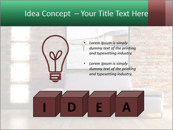 0000079137 PowerPoint Template - Slide 80