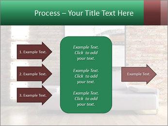 0000079137 PowerPoint Template - Slide 85
