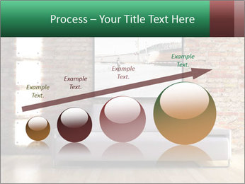 0000079137 PowerPoint Template - Slide 87