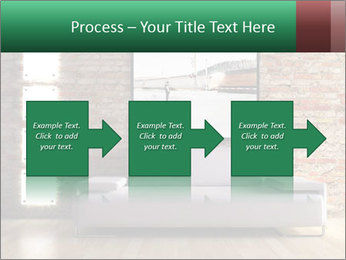 0000079137 PowerPoint Template - Slide 88
