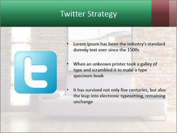 0000079137 PowerPoint Template - Slide 9