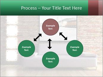 0000079137 PowerPoint Template - Slide 91