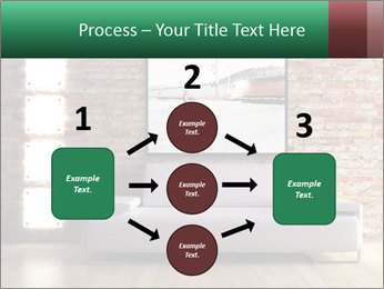 0000079137 PowerPoint Template - Slide 92