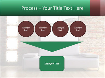 0000079137 PowerPoint Template - Slide 93