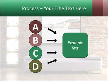 0000079137 PowerPoint Template - Slide 94