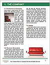 0000079137 Word Templates - Page 3