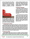 0000079137 Word Templates - Page 4