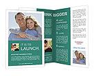 0000079138 Brochure Template