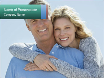 0000079138 PowerPoint Template