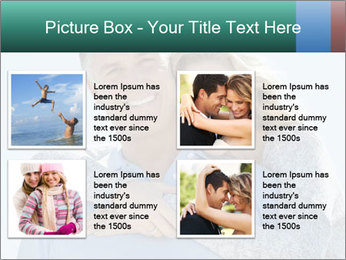 0000079138 PowerPoint Templates - Slide 14
