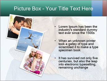 0000079138 PowerPoint Templates - Slide 17