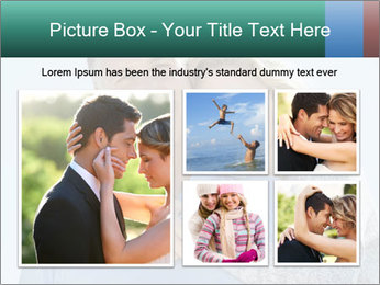 0000079138 PowerPoint Templates - Slide 19
