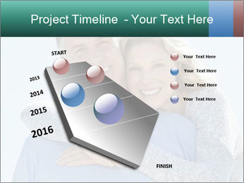 0000079138 PowerPoint Templates - Slide 26