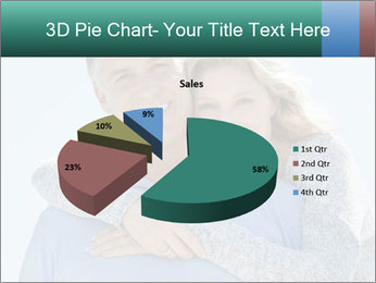 0000079138 PowerPoint Templates - Slide 35