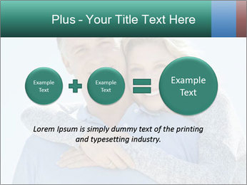 0000079138 PowerPoint Templates - Slide 75
