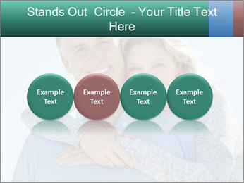 0000079138 PowerPoint Templates - Slide 76