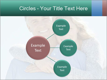 0000079138 PowerPoint Templates - Slide 79