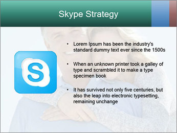 0000079138 PowerPoint Templates - Slide 8