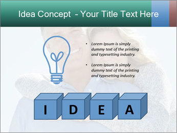 0000079138 PowerPoint Templates - Slide 80