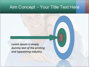 0000079138 PowerPoint Templates - Slide 83