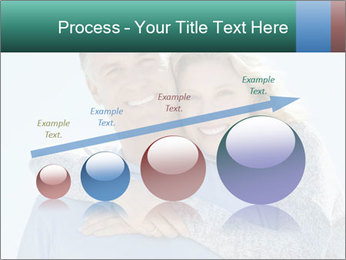 0000079138 PowerPoint Templates - Slide 87