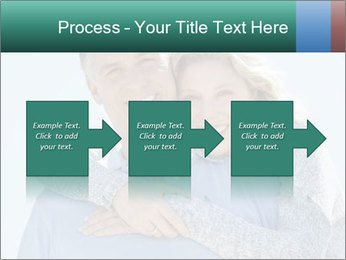 0000079138 PowerPoint Templates - Slide 88