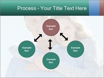 0000079138 PowerPoint Templates - Slide 91