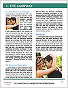 0000079138 Word Template - Page 3