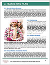0000079138 Word Template - Page 8