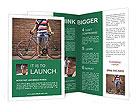 0000079139 Brochure Template
