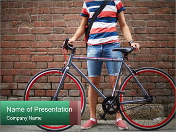 0000079139 PowerPoint Template
