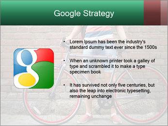0000079139 PowerPoint Templates - Slide 10