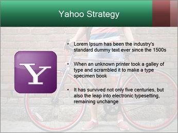 0000079139 PowerPoint Templates - Slide 11