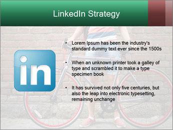 0000079139 PowerPoint Templates - Slide 12