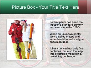 0000079139 PowerPoint Templates - Slide 13
