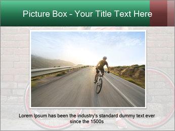 0000079139 PowerPoint Templates - Slide 15