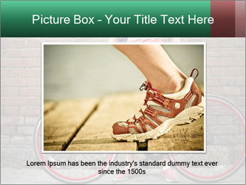 0000079139 PowerPoint Templates - Slide 16