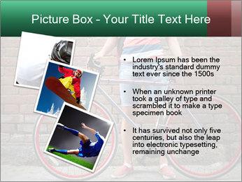 0000079139 PowerPoint Templates - Slide 17