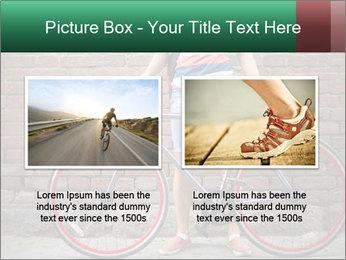 0000079139 PowerPoint Templates - Slide 18