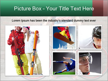0000079139 PowerPoint Templates - Slide 19