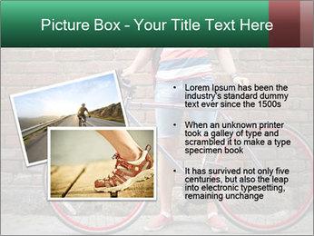 0000079139 PowerPoint Templates - Slide 20