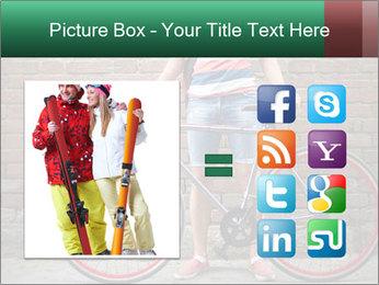 0000079139 PowerPoint Templates - Slide 21