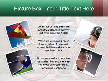 0000079139 PowerPoint Templates - Slide 24