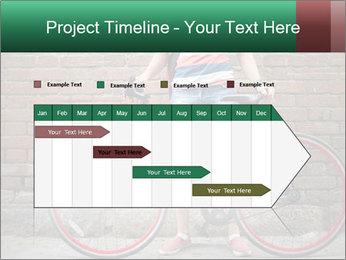 0000079139 PowerPoint Templates - Slide 25